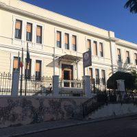 Reggio, 'Carducci-V. Da Feltre': l'Open Day ha aperto le porte al territorio