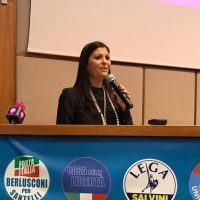 Coronavirus, Santelli: 'Governo ignora ordinanze regionale e i suoi stessi decreti'