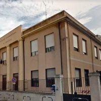 Reggio, riscaldamenti nelle scuole: verso la soluzione del problema