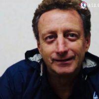 Reggio piange la scomparsa dell'avv. Giuseppe Passalia