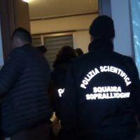 Reggio, omicidio di 'ndrangheta: la ricostruzione dei fatti