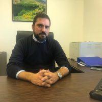 """Reggio, Quattrone (Castore): """"Dimissioni? Si, ma il futuro dell'azienda passa da qui..."""""""