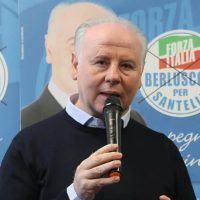 Impresentabili Regionali Calabria: Raffa replica a Morra: 'Sono in campo e ci rimango'