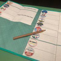Elezioni Calabria 2020: il dato ufficiale di affluenza alle ore 19:00