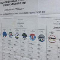 Elezioni Regionali in Calabria: Spirlì annuncia la nuova data