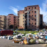 Reggio, individuata la ditta che ripulirà la città