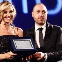 Un reggino a Sanremo, l'hairstylist Salvatore Clemensi torna al Festival della canzone