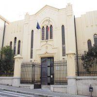 Campus Scolastico San Vincenzo de' Paoli, si amplia l'offerta formativa
