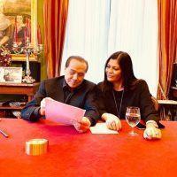 Elezioni regionali, Berlusconi chiuderà la campagna della Santelli