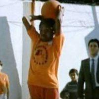 Addio Kobe Bryant: la Reggina ricorda la storica leggenda del basket