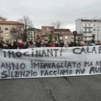 Calabria, l'appello dei tirocinanti: 'Chiediamo risposte per il nostro futuro'