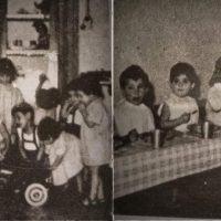 Reggio ricorda i bambini vittime dei bombardamenti del 1943