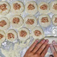 Reggio, tutto homemade in via Zaleuco. Parte giovedì il weekend di Zio Fedele