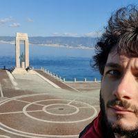 """""""Reggio non mi darà un futuro, vado via"""": la lettera di un ragazzo pronto ad emigrare"""