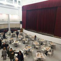 Reggio - Caffè delle arti e Burger King: l'ambizioso progetto per il nuovo Siracusa