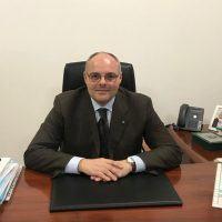 """Reggio, all'UniRC Master di II livello in """"Economic Intelligence and cyber security"""""""