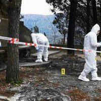 Reggio - Omicidio Cordì, in manette la moglie. I nomi degli arrestati