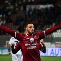 Calcio - La Reggina torna a volare. La nuova classifica