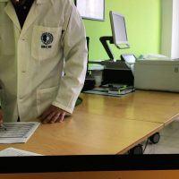 Reggio, pronto il nuovo 'ACE': centro di medicina solidale