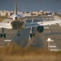 Aeroporti in Calabria, nuove strategie per i tre scali regionali