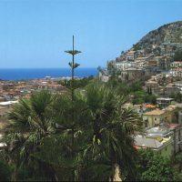 Calabria, un altro Comune sciolto per mafia