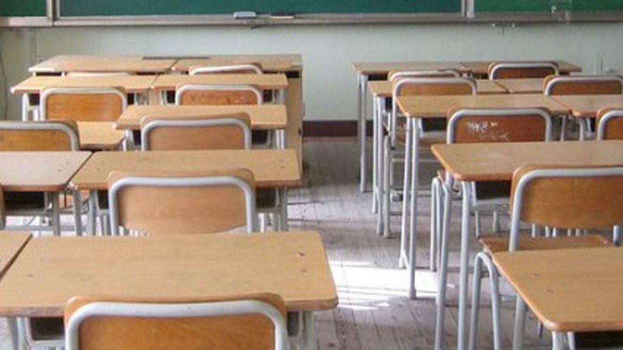 Il calendario scolastico 20202021 della Regione Calabria