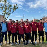 Calcio a 5 - Altro colpo esterno per il Bovalino