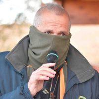 Regione Calabria, Santelli: 'Capitan Ultimo il nuovo assessore all'Ambiente'