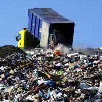 Emergenza rifiuti, l'ordinanza di Spirlì: individuata discarica di Crotone