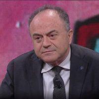 Mancata nomina a Ministro della giustizia, il racconto di Nicola Gratteri a La 7 - VIDEO