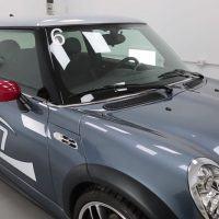 Reggio, ecco il Car detailing. Da Luxury Garage la nuova tendenza per la cura della propria auto - VIDEO