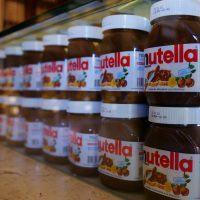 Nocciola calabrese nella Nutella? Il Consorzio regionale dice 'No' alla Ferrero