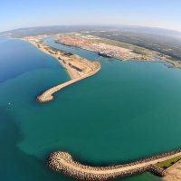 Porto di Gioia Tauro, Santelli: 'Adesso ancora più importante'