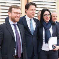 Piano Sud 2030, Provenzano a Gioia Tauro: 'Garantiremo il diritto a restare'