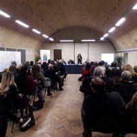 Reggio - Piano Strutturale Comunale verso l'approvazione definitiva