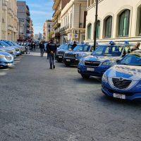 Ndrangheta, arrestati 9 elementi di vertice della potente cosca Alvaro