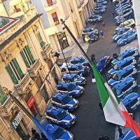 'Ndrangheta - Operazione 'Eyfhèmos': i nomi dei 65 arrestati
