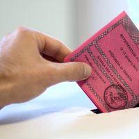 Referendum 2020, Ciro (FN): 'Perchè non tagliare gli stipendi?'