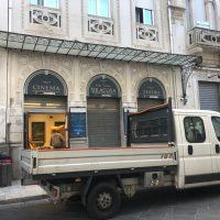 Burger King a Reggio Calabria, nasce la pagina FB e arriva l'ufficialità