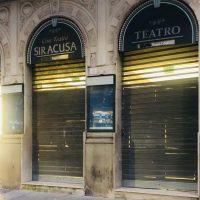 Burger King Reggio Calabria, ci siamo: arriva l'apertura
