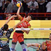 Volley - C'è attesa per l'esordio al PalaMaiata della Tonno Callipo