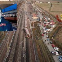 Tragedia a Lodi, una delle due vittime è di Reggio Calabria