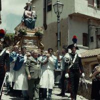 Dopo 'Gomorra' arriva 'ZeroZeroZero': la serie che svela i traffici della 'ndrangheta