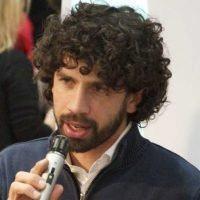 Calcio, Pedullà contro Tommasi: 'Parli di cose di sua competenza' (video)