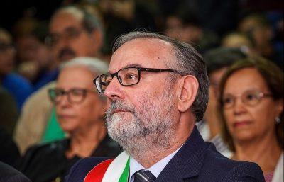 Giovanni Verduci E