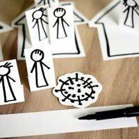 Coronavirus, come affrontare la quarantena: i consigli della psicologa