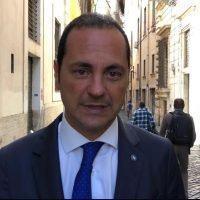 Decreto Calabria, la proposta di Marco Siclari: 'Bertolaso grande opportunità'