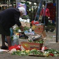 Reggio, nuova raccolta fondi per i più bisognosi: come donare
