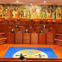 Dimissioni Tallini, fissata la nuova seduta del Consiglio regionale della Calabria