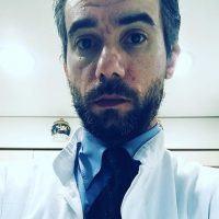 Coronavirus, la testimonianza di un reggino a Milano: 'Ho scelto di non avere paura'